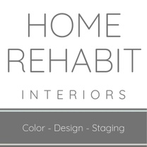 Home Rehabit Interiors