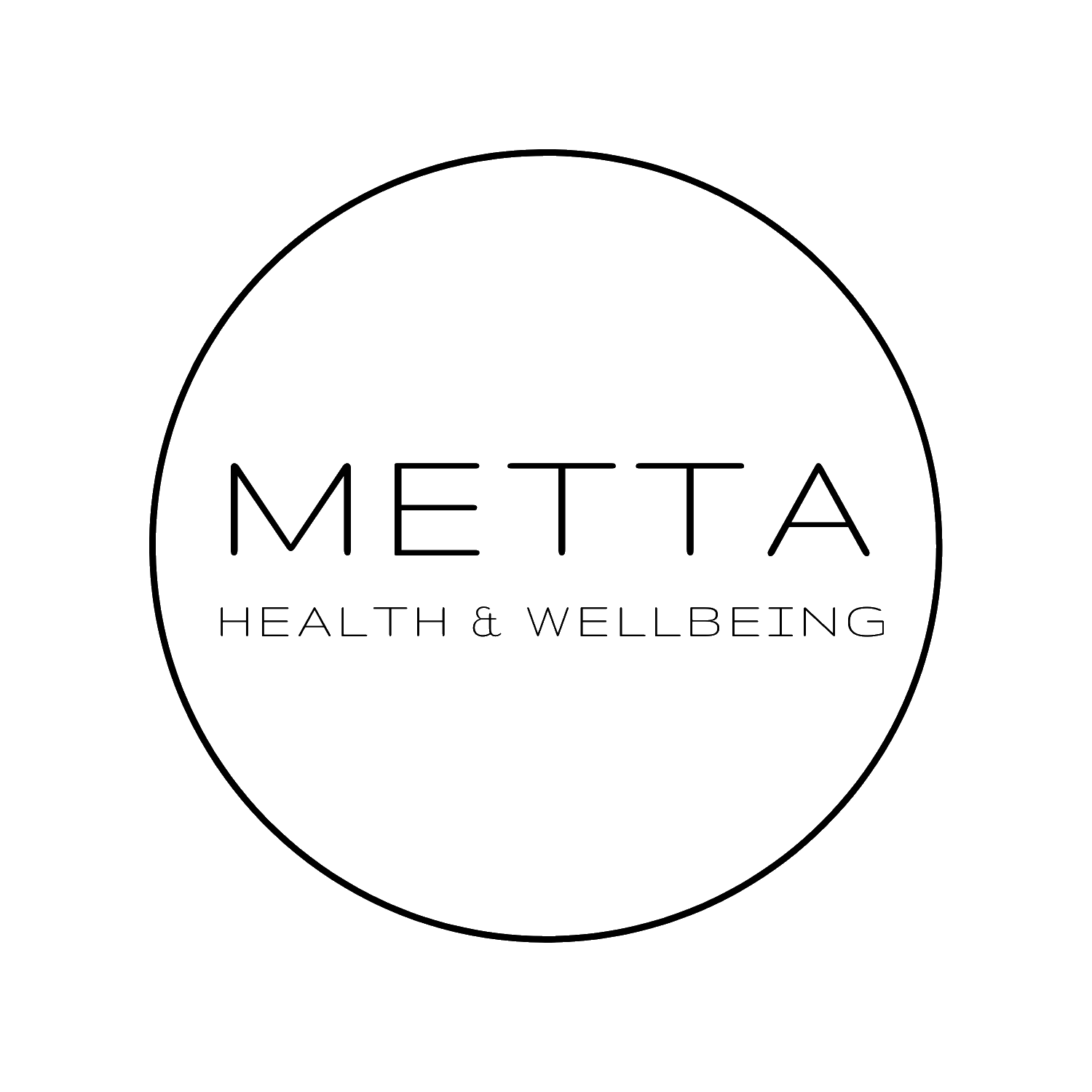 Metta Health and Wellbeing Remedial Massage