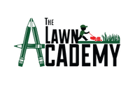 The Lawn Academy