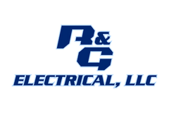 R & G Electrical llc