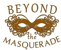 Beyond the Masquerade: Hidden in Plain Sight
