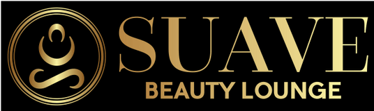 Suave Beauty Lounge