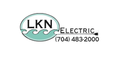 Lake Norman Electric