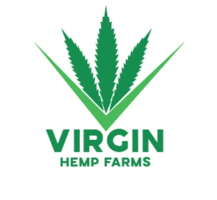 Virgin Hemp Farms