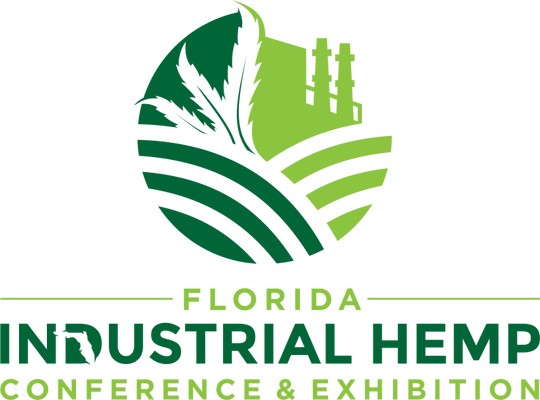 Florida Industrial Hemp Conference and Exhibition