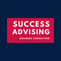 Success Advising