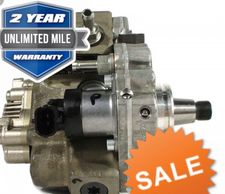 CP3 DIESEL INJECTION PUMP ON SALE NOW