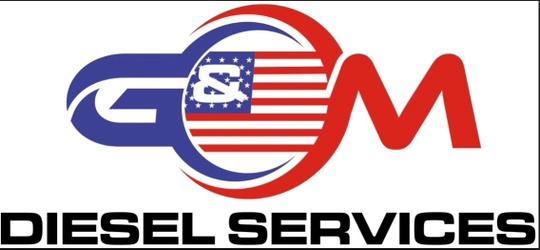 GMDieselServices