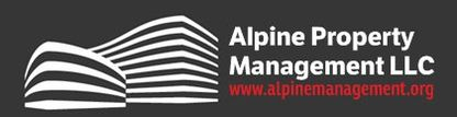 Alpine Property Management LLC