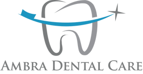 Ambra Dental Care