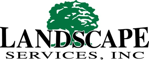 Landscape Services, Inc.