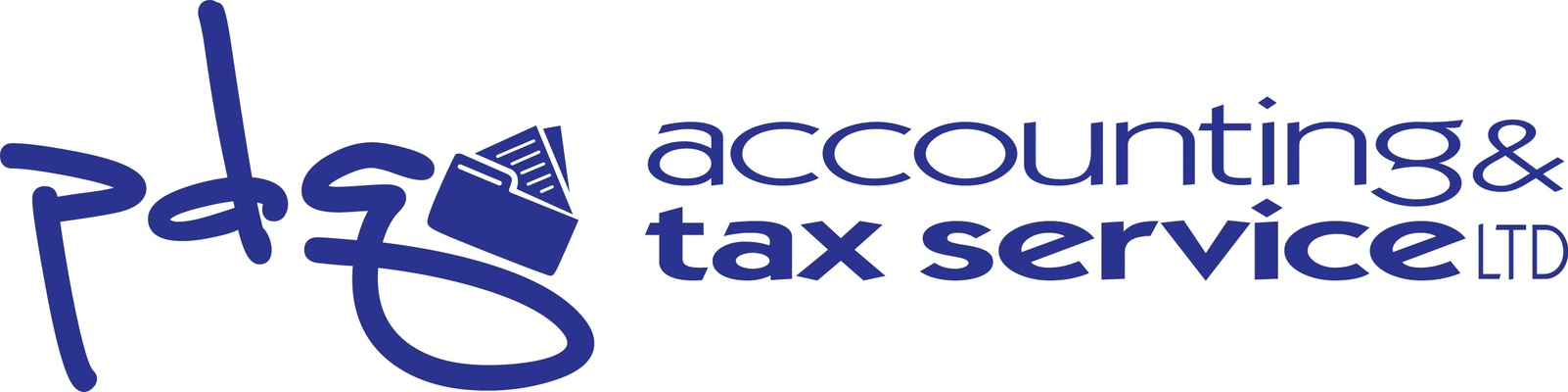 PDQ Accounting & Tax Service