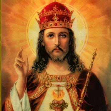 Catholic Homeschooling - Bellarmine History and Latin Studies
