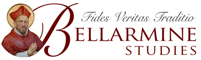 Bellarmine History and Latin Studies
