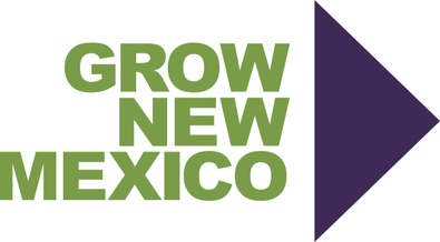 Grow New Mexico