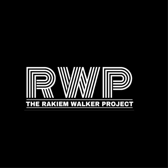 THE RAKIEM WALKER PROJECT