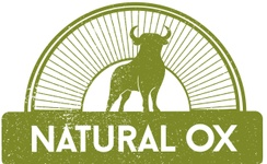 The Natural Ox