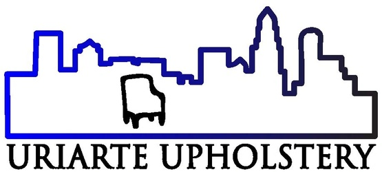 Uriarte Upholstery
