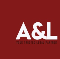 A&L Law Office