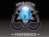 Operation Confidence