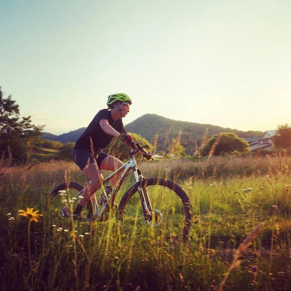 Cycle 4 Life Cycling Non Profit Kids Bikes