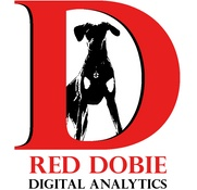 Red Dobie Digital  Design & Analytics