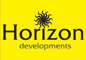 Horizon Developments building & Landscaping