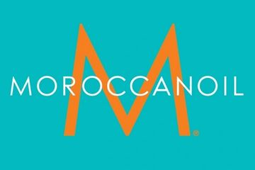 Moroccan oil curly hair products curl defining cream mouse hair gel frizz control products