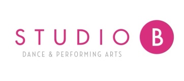 Studio B Dance & Performing Arts