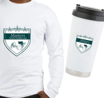 logo merchandise and gifts