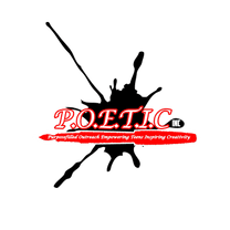 Poetic Services Inc.