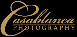 Casablanca Photography