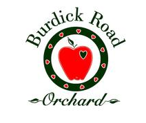 Burdick Road Orchard