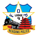 Reading FOP Lodge #9