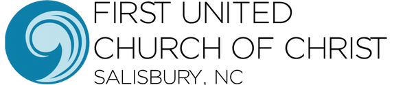 First United Church of Christ Salisbury