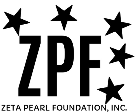 Zeta Pearl Foundation, Incorporated