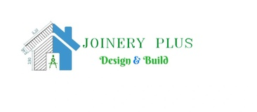 Joinery Plus Building