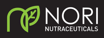NORI Nutraceuticals