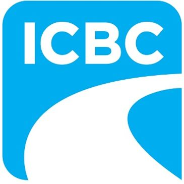 ICBC Glass Express Certified Free Rock Chips