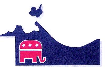 Erie County Republican Party