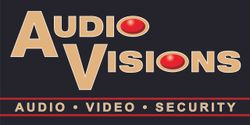 Audio Visions Baton Rouge