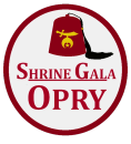 Shriners Hospital For Children 2018 Charity Gala