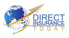 Direct Insurance Today