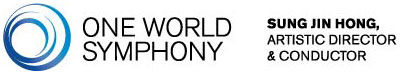 One World Symphony