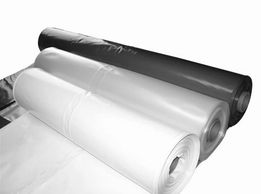 Ployfilm polyethelene film, visqueen, polyolafin, vapor barrier, stretch film, shrink film