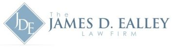 The James D Ealley Law Firm