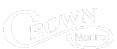 Crown Marine, Inc.