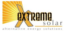 Extreme Solar & Alternative Energy Solutions
