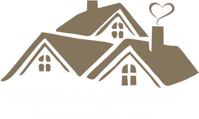 Campbell Snowdon House