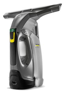 Karcher Authorised Dealer of Commercial & Industrial Cleaning Equipment in Leicester & Northampton